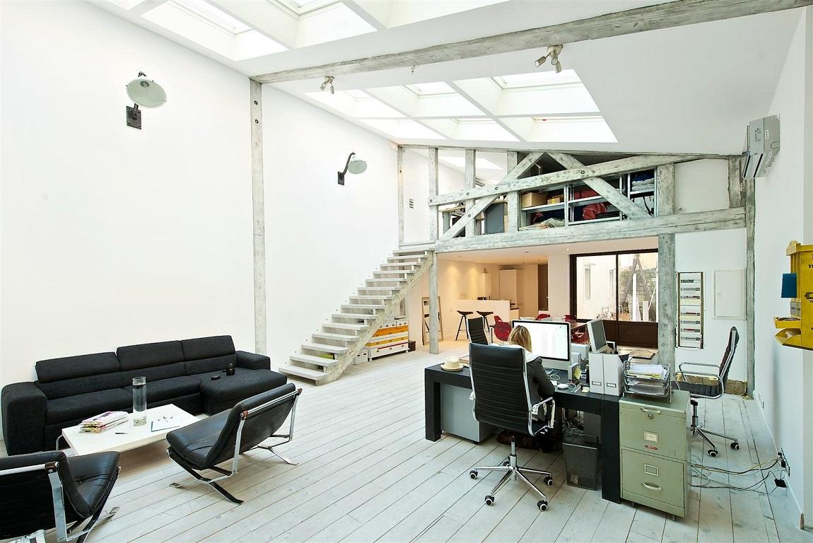 architecte d 39 int rieur sur nice menu principal. Black Bedroom Furniture Sets. Home Design Ideas